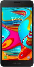 Samsung Galaxy A2 Core Gray 16GB 1GB RAM 5.0 inch 5MP Camera Googleplay Phone