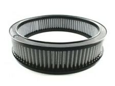 Air Filter-Base Afe Filters 11-10075