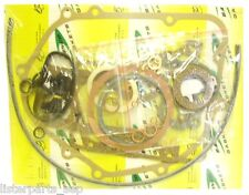 Lister SR1 Motor Completo Overhaul Junta Conjunto P/N 657-10748