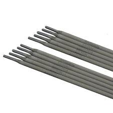 Cast iron ARC Welder Electrodes 3.2mm X 10 Stick Pack, Nickel Copper Welding Rod