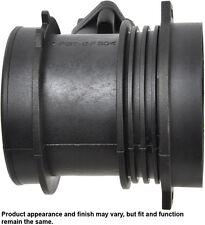 Cardone Industries 86-10091 Brand New Air Mass Sensor