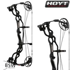 """2nd CHANCE 