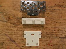 1819 15W Resistor - Kyosho Optima Mid Lazer Ultima 2 Based Scale Cars