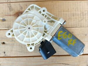 BMW WINDOW GLASS LIFTER MOTOR DRIVE RIGHT FRONT E60 5 SERIES 67626981142 04 - 10