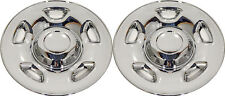 (2) 2004-2011 FORD F150 F 150 WHEEL LINERS SKINS HUBCAPS IMP-59XN IMP 59