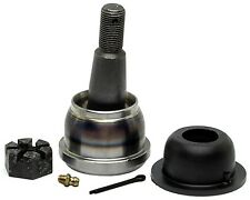 Raybestos 505-1020 Professional Grade Suspension Ball Joint