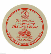 Unisex Cream Legs Body Shaving Creams, Foams & Gels