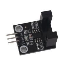 LM393 Speed Measuring Sensor Photoelectric Infrared Count Sensor DC 5V T2A7