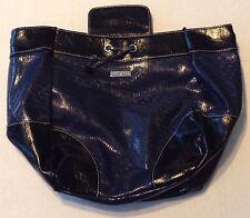 Miche Joyanna Purse Shell Handbag