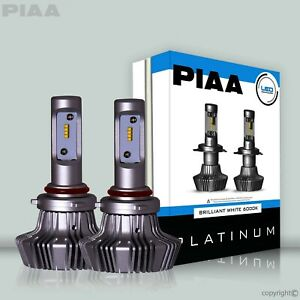 Headlight Bulb-Base PIAA 26-17395
