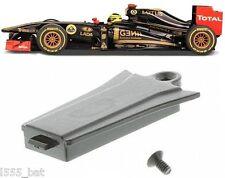 Genuine Scalextric W10374 Non Digital DPR Module For Lotus Renault F1 Formula 1