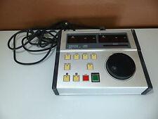 Denon RC-33 DJ Mixer Musik Mischpult Remote Control Unit