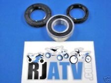 Yamaha YFZ450 2004-2013 Steering Stem Bearing & Seals YFZ 450
