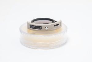Canon PL-C Drop-In Circular Polarising Camera Lens Filter EF 800mm 200mm