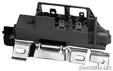 KEM Parts UL1411 Ignition Switch