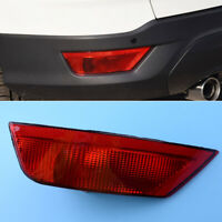 Feu de brouillard arrière pare-chocs arrière gauche pour Ford Kuga MK2 2013-18