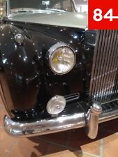 Rolls Royce Silver Dawn Silver Cloud Wraith Phantom Headlight E-Certified +