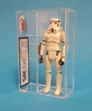 KENNER STAR WARS STORMTROOPER 1977 / CHINA / UKG 70% NO AFA