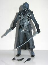 "Assassin's Creed   Arno Dorian  5.5"" Toy Figure   (McFarlane Toys)"
