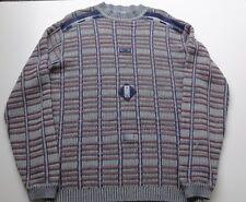 Grayson men's Crewneck sweater Size-XL
