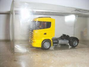 AWM Scania Zgm
