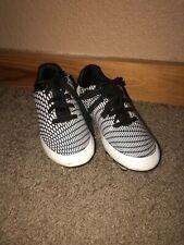 e7e3af55d Brava 12 US Youth Soccer Shoes   Cleats for sale
