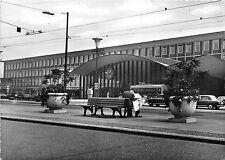 BG16263 hauptbahnhof  bochum  germany CPSM 14.5x9cm