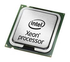 6 Lot X Intel e5603 Xeon Prozessor 1.6 GHz 4 MB l3