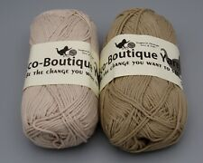 100% Cotton Satin Solids Multiple Colors 1.75oz 225 yds Inspirit Change