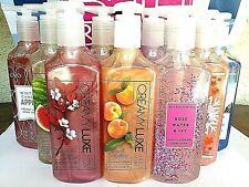 Bath and Body Works HAND SOAP 8 fl oz / 236mL U choose scent!