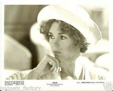 photo originale de  Jane Fonda  (QJ)
