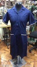 New Ladies Queen Eleanor Healthcare Tunic, Nursing, Healthcare Wear 1940
