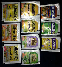 Private listing for 1***ks lot of teas