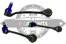 BMW X3 SERIES E83 6/2004-2012 FRONT LOWER CONTROL ARM LEFT HAND SIDE