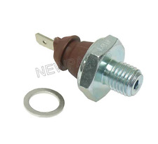 BMW E10 E12 E21 E23 E24 E28 E30 Oil Pressure Switch Coarse Thread Uro Parts