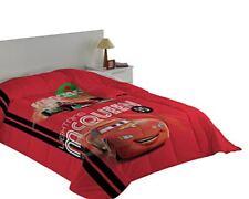 Couettes Disney pour le lit