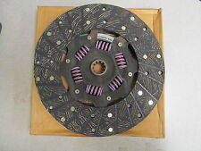 Ford ReMan Clutch Pressure Plate and Disc Set-Plate (Disc)  E6TZ 7550-A