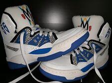 adidas hommes est nous pointure chaussures sport mutombo adidas mutombo sport pour hommes d60650