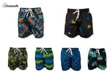 7fc122be3d76 Men s Beach Board Shorts Surf Swimming Shorts Sports Swim Trunks Swimwear  Summer