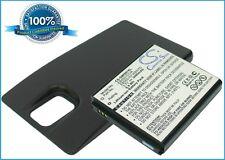 3.7 V Batterie pour Samsung eb555157vabstd, SGH-i997, EB555157VA, galaxy s infuser 4