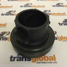 LAND Rover Serie 3 CLUTCH RELEASE BEARING-bearmach Brand