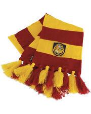 Harry Potter Scarfs