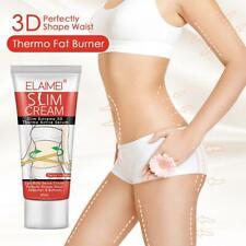 Caffeine Burn Cream, Cellulite Removal Cream Natural Slim Firming Body Cream 60g