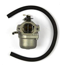 New Carburetor For Briggs & Stratton 593432 794653 791266 Engine Carb Free Usa
