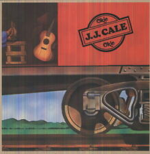 J.J. Cale - Okie [New Vinyl LP] Holland - Import