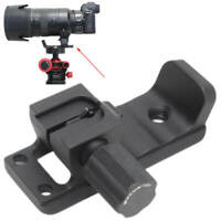 Tripod Mount Ring Base Lens Collar Support Foot for Nikon Z 70-200mm f/2.8 VR S