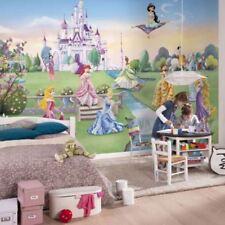 Murales de papel pintado Komar