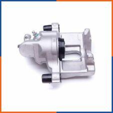 Étrier de frein arrière gauche pour RENAULT   440110006R, 213923, 1301213923
