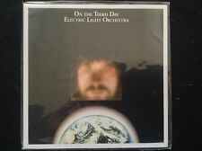 Electric Light Orchestra - On The Third Day - Import CD - Brand New