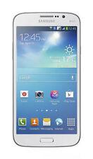 Samsung Galaxy Mega GT-I9152 - 16GB - White (Unlocked) Smartphone